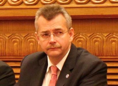 Omluva Jaroslavu Tvrdíkovi za šíření neověřených informací