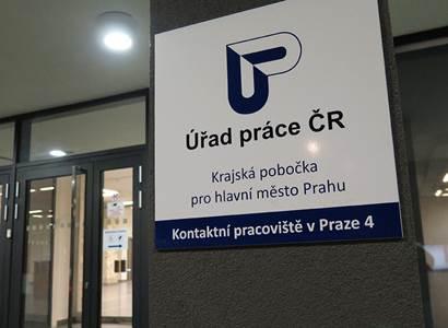 Úřad práce ČR nabídne klientům v Třinci vyšší komfort