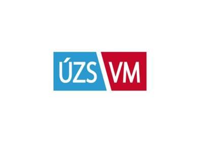 ÚZSVM prodal nebytové jednotky v centru Ostravy za tři miliony