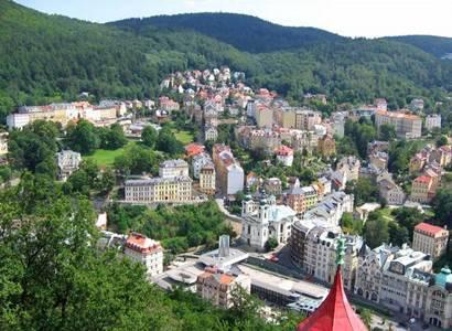 Starostové lázeňských měst společně oslavili vstup na seznam UNESCO