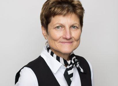 Senátorka Vítková: Dětské skupiny doplňují mateřské školy a neměly by si konkurovat