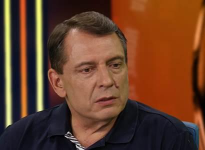 Exšéf ČSSD Paroubek má co říct k hromadnému odchodu z kandidátky na jihu Moravy. Je to silné