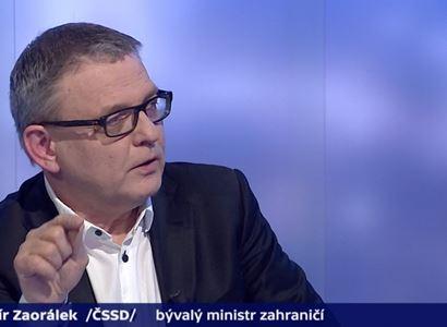 Ministr Zaorálek: Kultura pomůže jižní Moravě