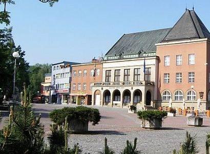 Zlín: Některá pracoviště magistrátu budou pro veřejnost uzavřena
