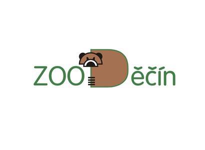 Zoo Děčín: Oranžové kolo Nadace ČEZ přineslo zoo více než 50 tisíc korun