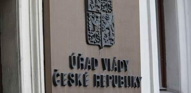 Rada pro národnostní menšiny jednala o stavu a údržbě opuštěných německých hrobů