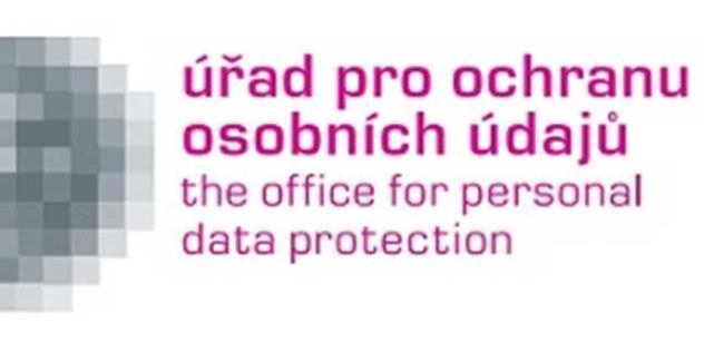 Úřad pro ochranu osobních údajů: Evropa si připomíná Den ochrany osobních údajů