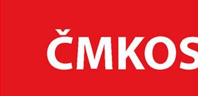 ČMKOS: Krizový štáb neměl k dispozici poslední verzi úhradové vyhlášky