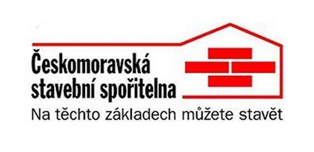Firemní školka Českomoravské stavební spořitelny slaví 5 let