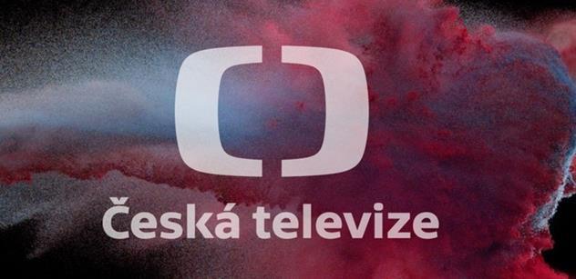 Do Karlových Varů přijde za Českou televizí prezident, hrabě i hollywoodský režisér