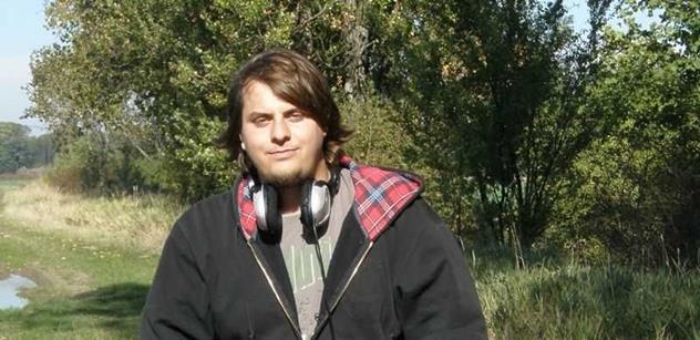 Šmída (Piráti): Podporujeme vyšetření klientelismu v Olomouckém kraji a vyzýváme hejtmana k rezignaci