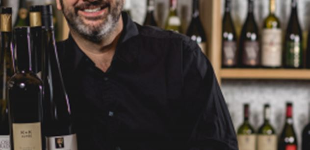Naštvaný restauratér na plná ústa. Nemocný Zeman, Babiš na Krétě. Promyšlenost kroků je nulová