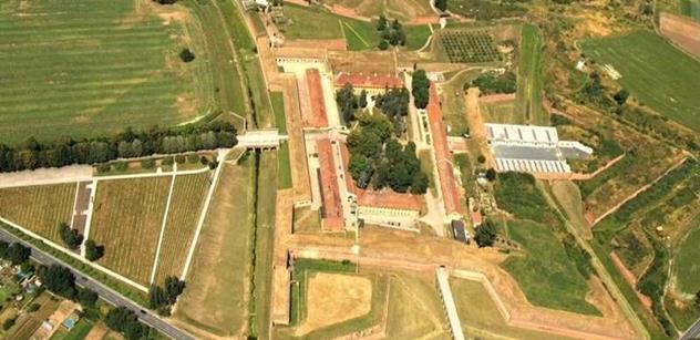Památník Terezín hostí evropské setkání Mezinárodní koalice míst svědomí