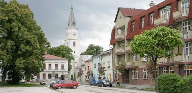 Bohumín: Technotrasa má už 30 atraktivit včetně prvorepublikového bunkru