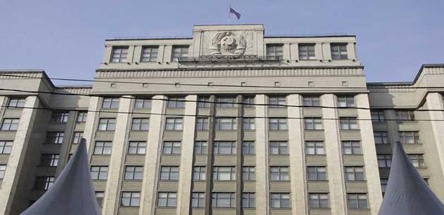 Sobotkův kabinet  nebude Zemanovi bránit v cestě do Moskvy