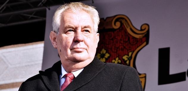 """Bakalův komentátor vysvětlil původ """"xenofobie"""" Čechů: Nižší vzdělání, život mimo velká města, úspěch ujíždí..."""