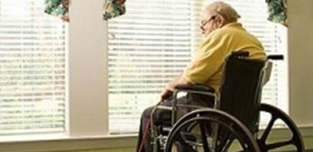 Problémy spojené s léčbou roztroušené sklerózy