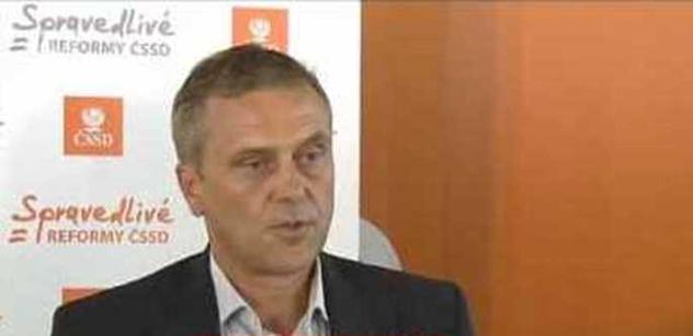Nové informace k výbušné kauze Vidkun. Policie zmapovala schůzky exhejtmana s kriminalistou