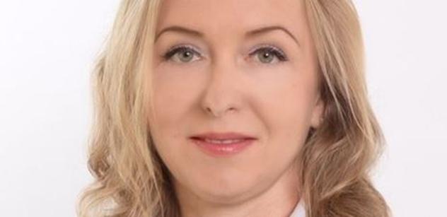 Maříková (SPD): Testování a trasování je fraška za nehorázné peníze