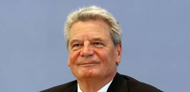 Velvyslanectví Německa oslaví 25 let od výjezdu uprchlíků z NDR na Západ