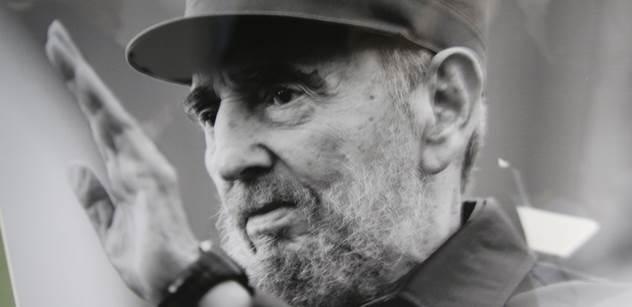 Do kuchyní hrůzovládců 20. století. Spisovatel Witold Szabłowski přijíždí na Svět knihy