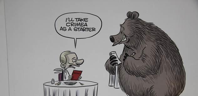 EU vyrazila do boje s ruskou propagandou. Spustila dlouho očekávaný server