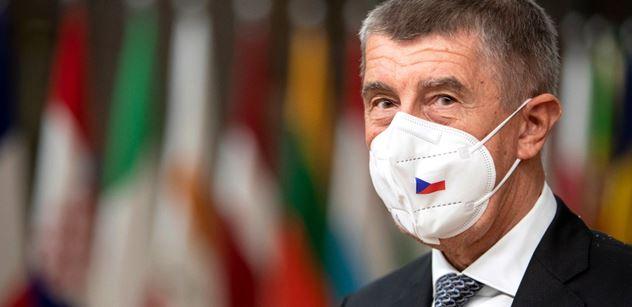 Podvod Kalouska a Topolánka! Babiš šlehal opozici a zlobil se na TV