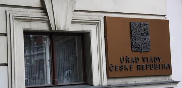 Václav Cílek je nositelem Ceny předsedy Rady pro výzkum, vývoj a inovace za rok 2020