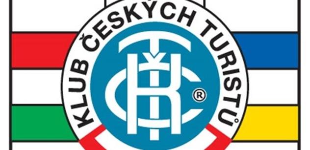 Klub českých turistů: 1. Evropské zimní turistické dny – 17. až 20. ledna 2019