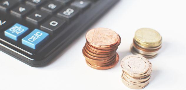 Nebankovní půjčka je injekcí pro domácí rozpočet, když přijdou nenadálé výdaje