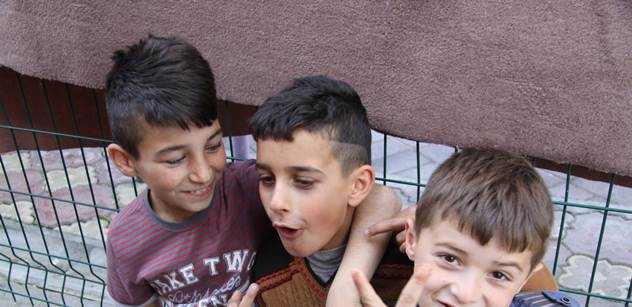 Kam se poděli? Německo má další bolehlav kvůli uprchlíkům. Celkem vážný