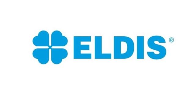 ELDIS Pardubice otevřel novou halu a navýšil výrobní kapacitu