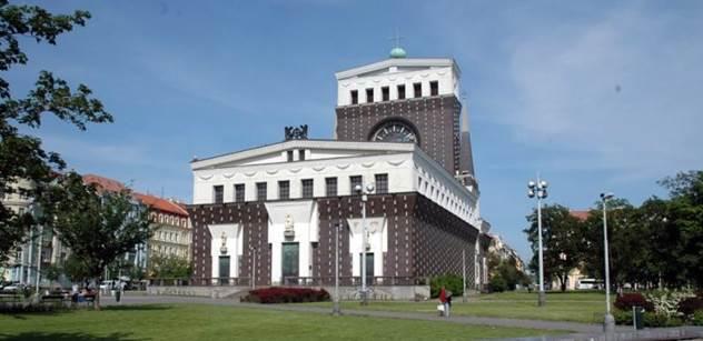 Památku zavražděného kněze připomenou zvony, které se rozezní na mnoha kostelech