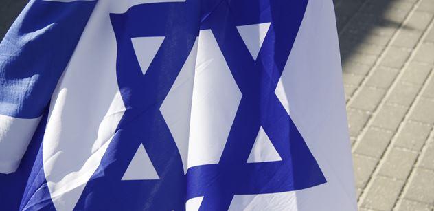 Vakcína: Lidi se hrnou! Sestra popsala Izrael. Jiný svět, 220 tisíc za den