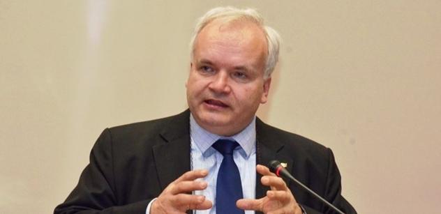 Svoboda (KDU-ČSL): Andrej Babiš se vysmívá občanům do tváře