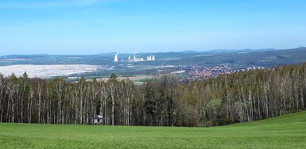 Expertní týmy zatím nedospěly k dohodě o Turówu, další jednání příští týden