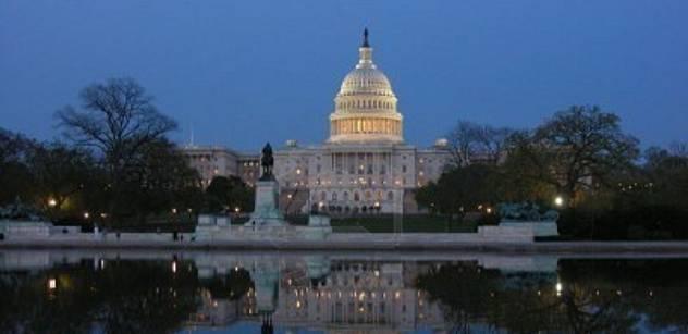 USA vyzvaly sankcemi zatíženou Evropu, aby zvýšila podporu ekonomiky