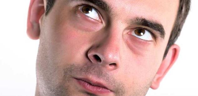 Nízkou hladinu testosteronu cítí každý 5. muž
