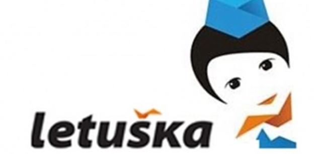 Nejvíce Čechů zatím letos přepravily ČSA a Travel Service. U Slováků se ČSA drží na druhém místě za Austrian Airlines