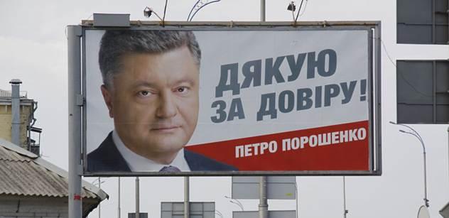 Ukrajina: O čem se v Čechách nenapsalo, ale přitom by nás to mělo zajímat. Důležitá čísla