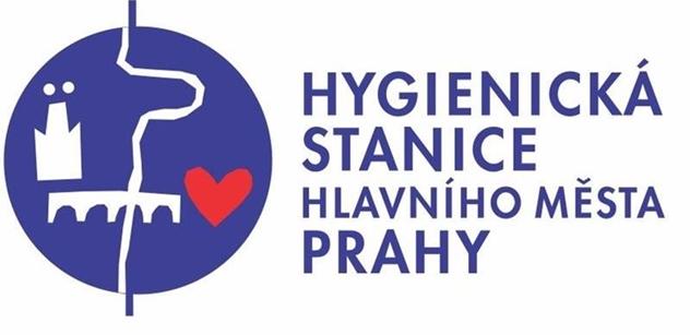 Na pražskou hygienu bude nově možné přijet i na kole