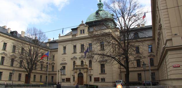 Jak bude ČR bojovat proti suchu? Ve Sněmovně začalo projednávání klíčového zákona