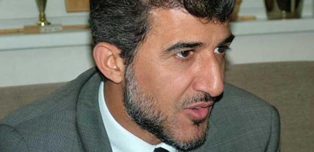 Roman Říha: Nebezpečí výroků p. Alrawiho pronesených na PF UK