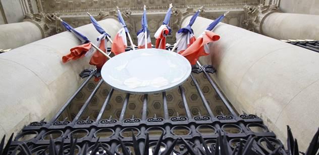 Diplomaté zjišťují, zda mezi oběťmi útoku v Nice nejsou i Češi