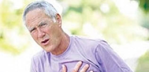 Léčba bolestí bederní páteře - byroncaspergolf.com