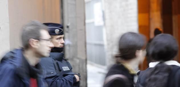 Mogheriniová: IS porazíme jen společně, řešením je mír v Sýrii