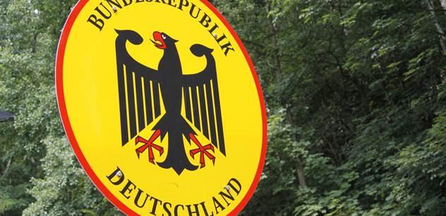 Šaría sňatky s dětmi se v Německu množí. Je jich mnohem více, než se tvrdí