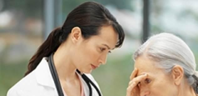 Více než 50 % případů rakoviny močového měchýře je způsobeno kouřením