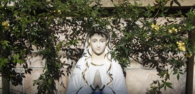 Islám je satanské náboženství! Evropa mě překvapuje, ale mám radu. To je varování iráckého historika, jehož identitu jsme kvůli jeho výrokům museli skrýt