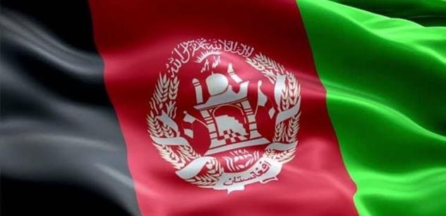 """Afghánský politik tajně pro PL: """"USA sledují zcela jiný záměr. Cíl je Putin. Jde o Turkmenistán a Tádžikistán. Co dělá NATO, kde je Brusel?"""""""